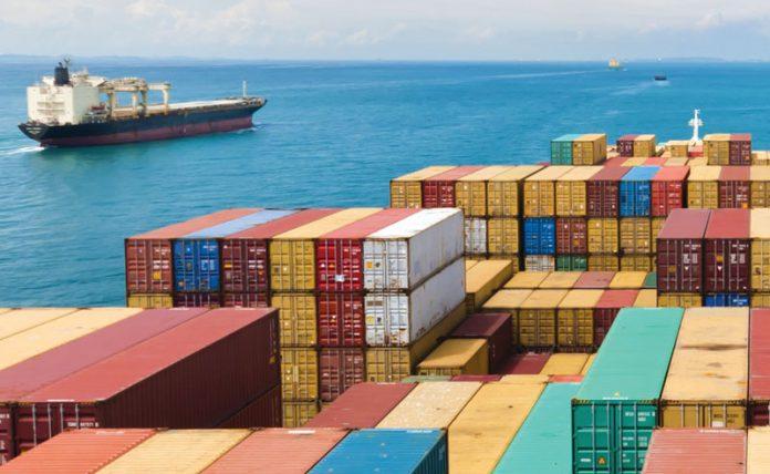 ASPIRING TO BE THE LARGEST TRADE GATEWAY TO INDIA - Maritime Gateway