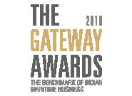 Gateway Awards
