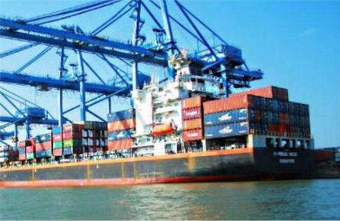 Krishnapatnam Port to offer import of scrap