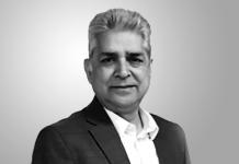 Anil Kumar Bamba