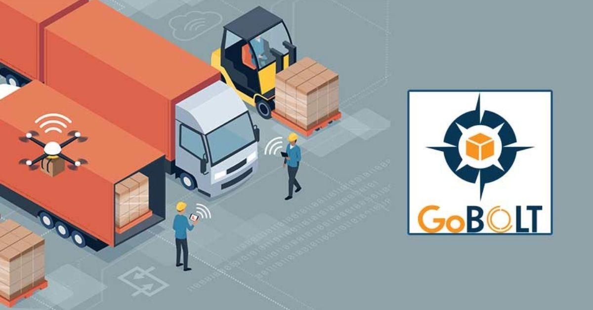 GoBOLT raises $20 million from Paragon Partners and Aavishkaar Capital -  Maritime Gateway